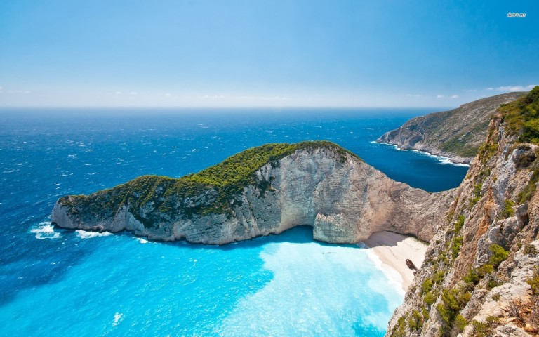 zakynthos-greece-europe-beach-beaches-1920x1200-wallpaper34244