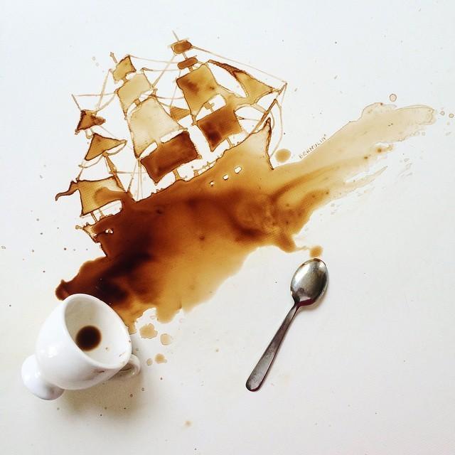 coffee-640x640