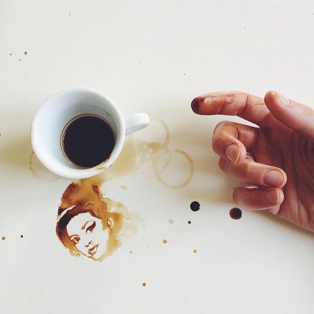 coffee10-640x640