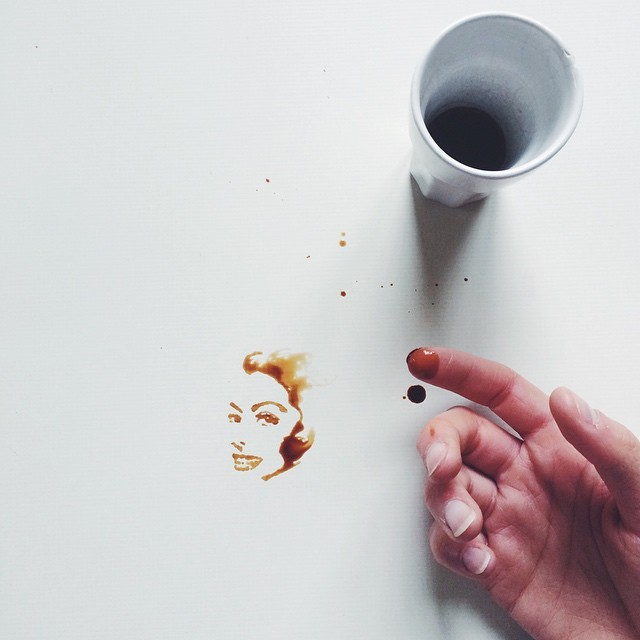 coffee16-640x640