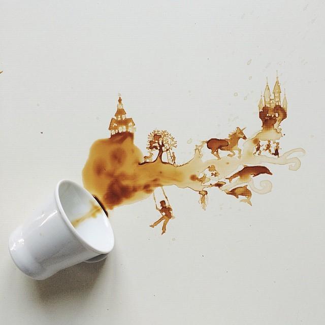coffee3-640x640