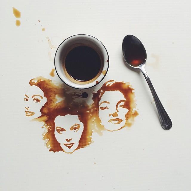 coffee6-640x640
