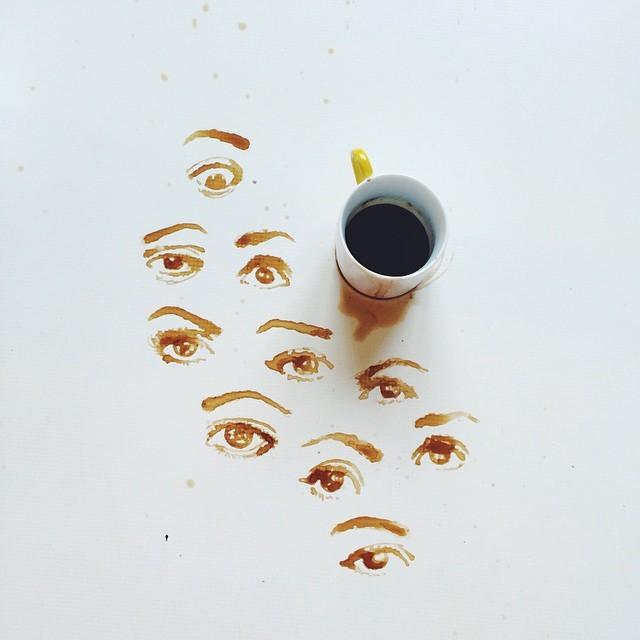 coffee7-640x640