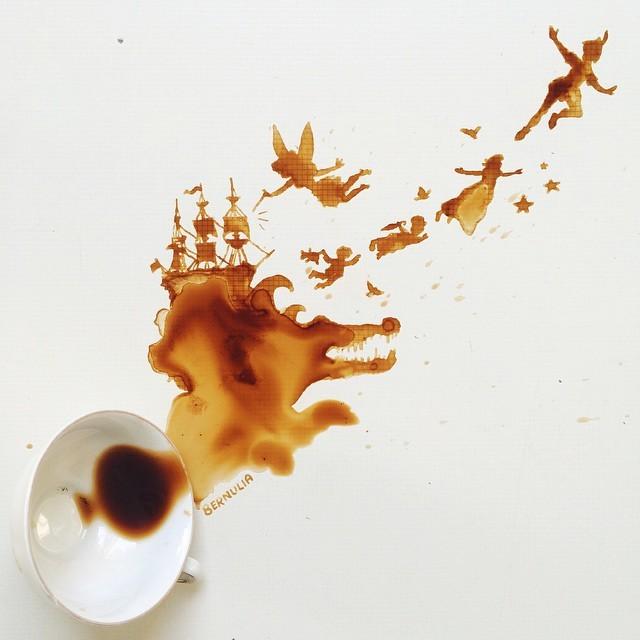 coffee8-640x640