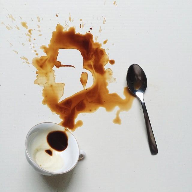 coffee9-640x640