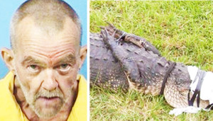 florida-man-arrested-for-having-sex-with-an-alligator2
