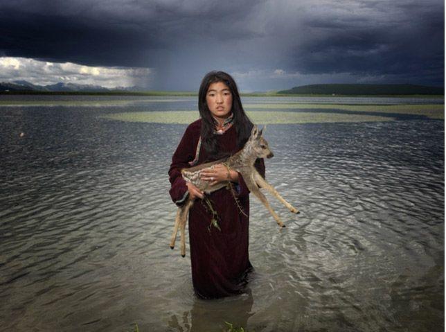 07-mongolian-reindeer