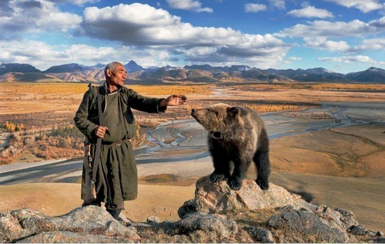 15-mongolian-reindeer