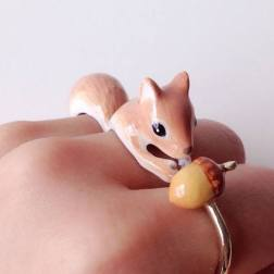 3-piece-animal-rings-dainty-me-1