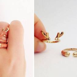 3-piece-animal-rings-dainty-me-5