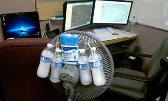 550x329xghetto-air-condition-14.jpg.pagespeed.ic.xWBu4dRVDt
