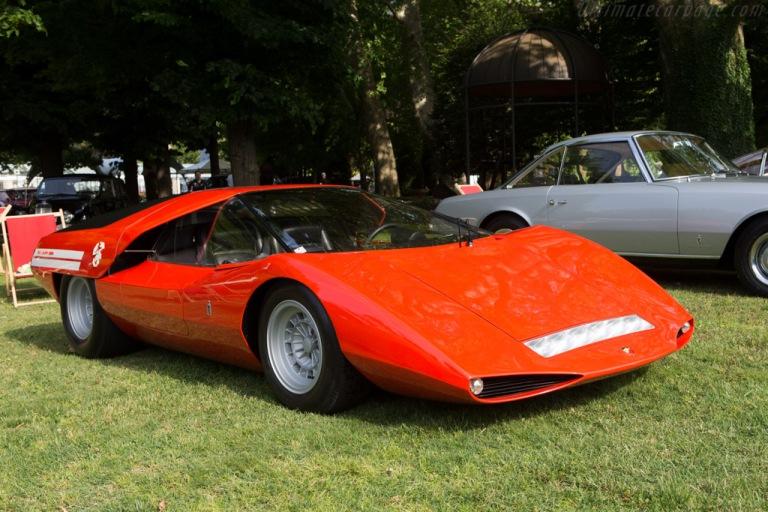 Abarth-2000-Pininfarina-Scorpione