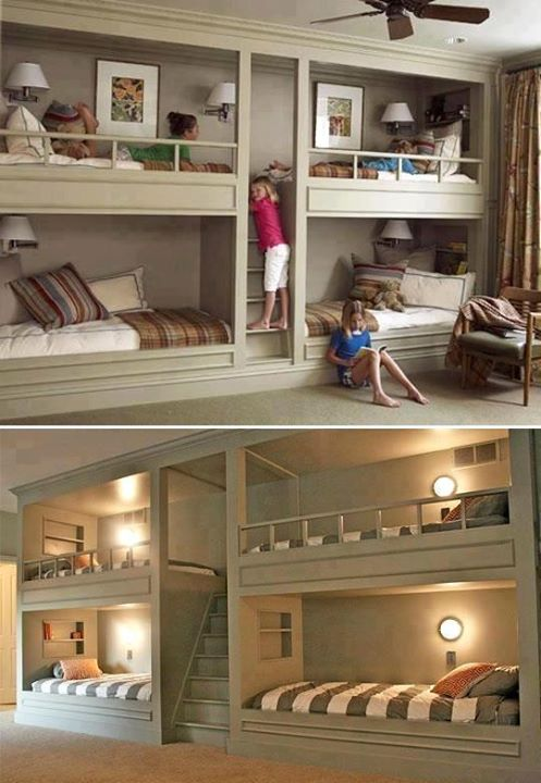 amazing-bunk-beds