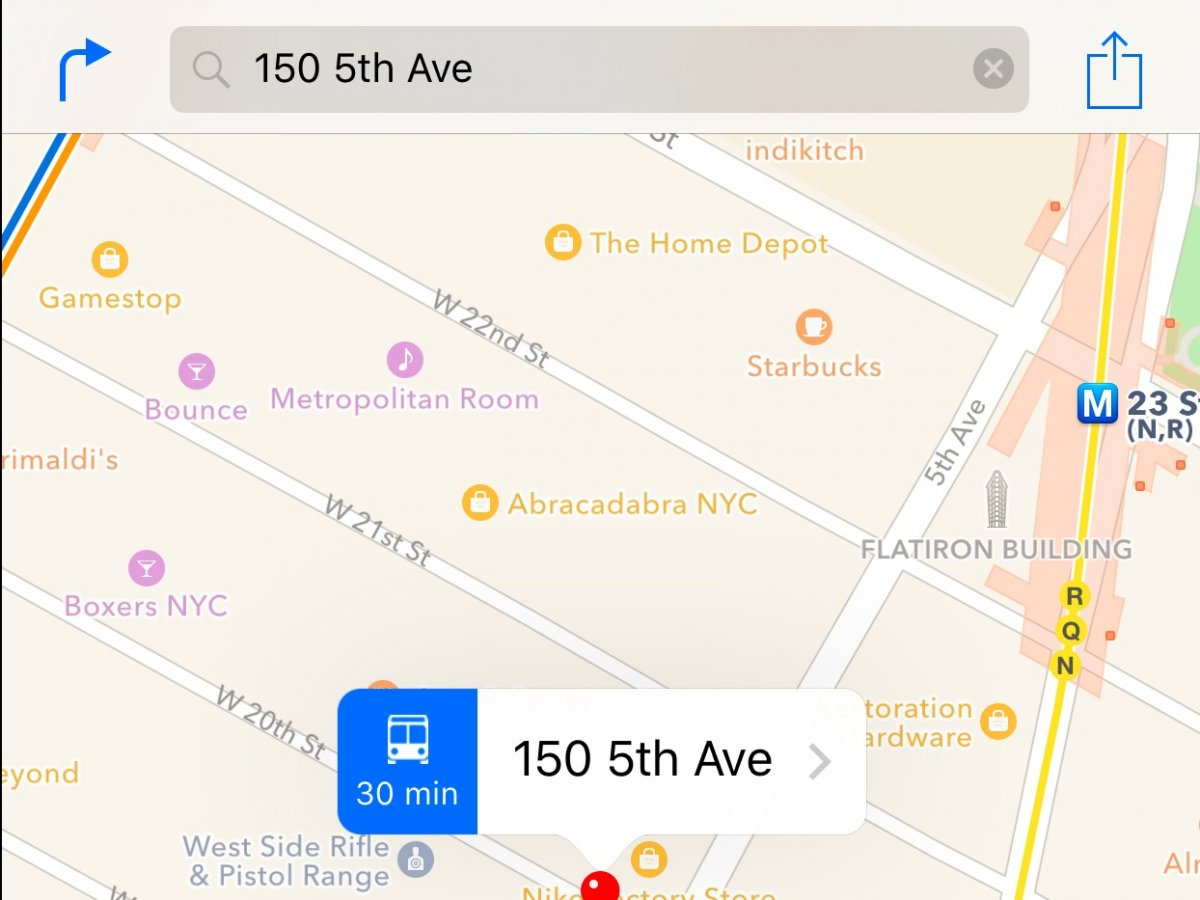 apple-maps-is-also-much-better-but-im-already-such-a-heavy-google-maps-user-its-going-to-be-difficult-to-get-me-to-switch-but-theres-one-little-feature-i-love