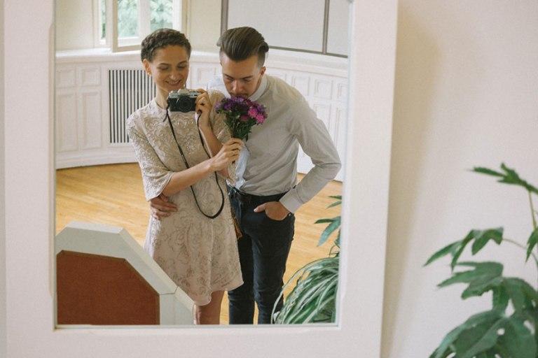 bride-photographer-wedding-own-liisa-luts-10