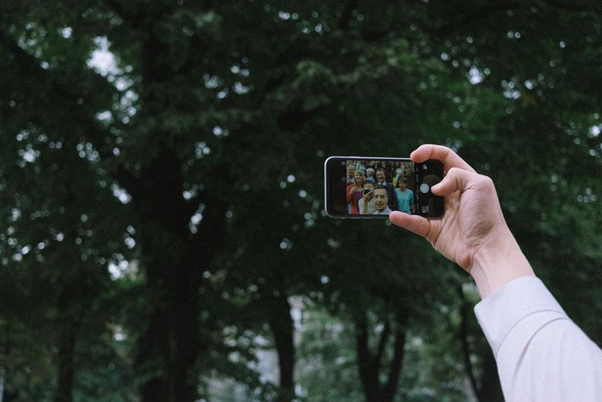 bride-photographer-wedding-own-liisa-luts-12