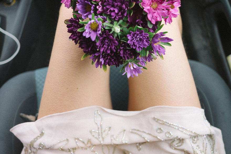 bride-photographer-wedding-own-liisa-luts-8