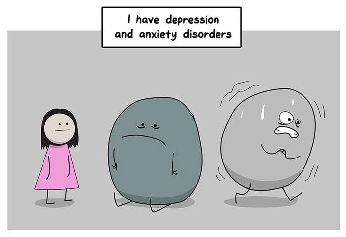 depression-comic-nick-awkward-yeti-1a-8df97b25c69d19c048942a1fa83da294