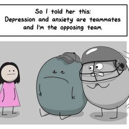 depression-comic-nick-awkward-yeti-5a-e7506c18d63a91f7043decc1729ccb49