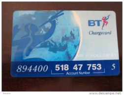 12. You may even have used a phone card that you topped up at the start of term.
