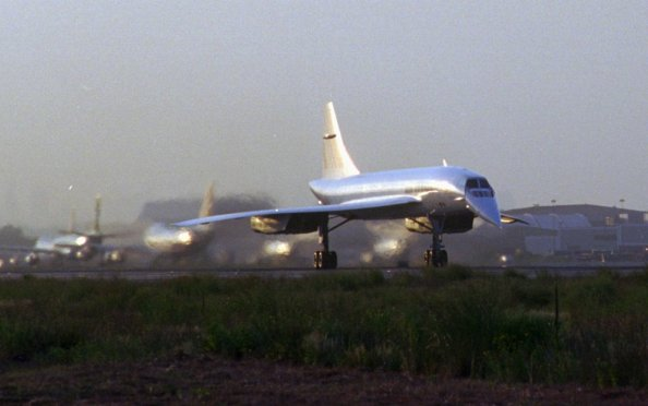 for-most-of-its-career-the-concorde-had-a-sparkling-safety-record