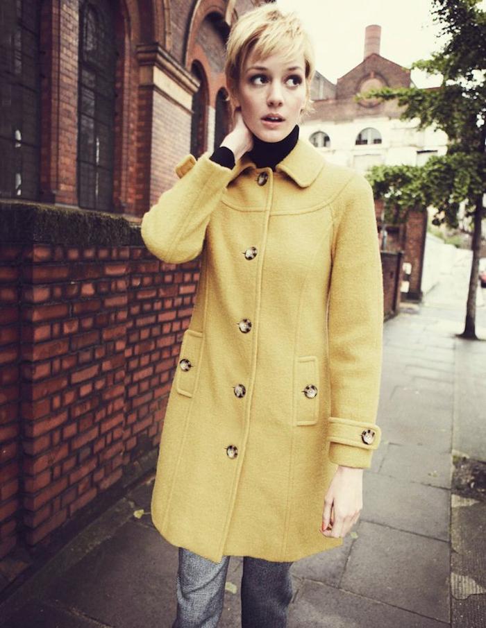 lemon-jacket-boden