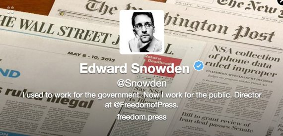 o-EDWARD-SNOWDEN-570