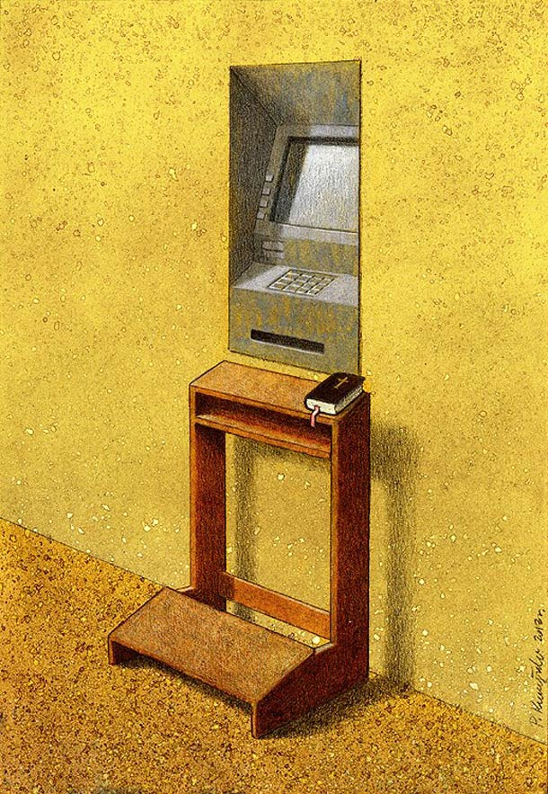 Pawel-Kuczynski-satirical-illustration-8