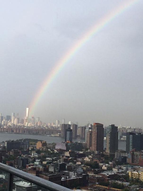 rainbow-911-anniversary-ben-sturner-10-1