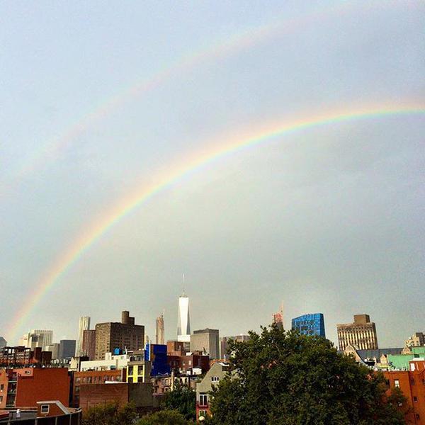 rainbow-911-anniversary-ben-sturner-4