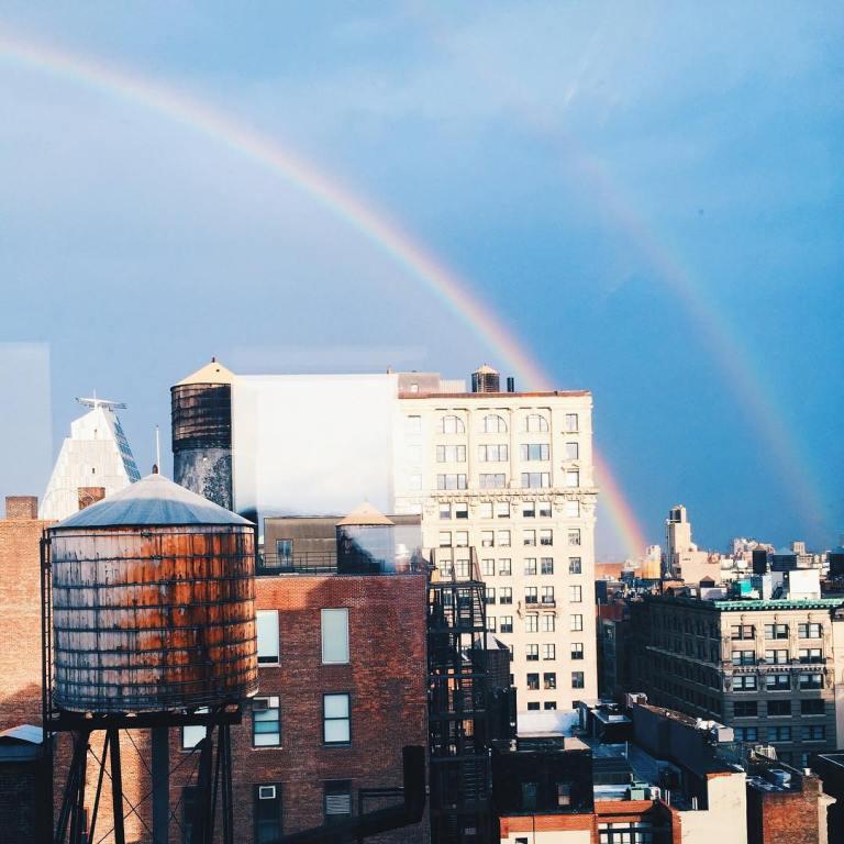 rainbow-911-anniversary-ben-sturner-6