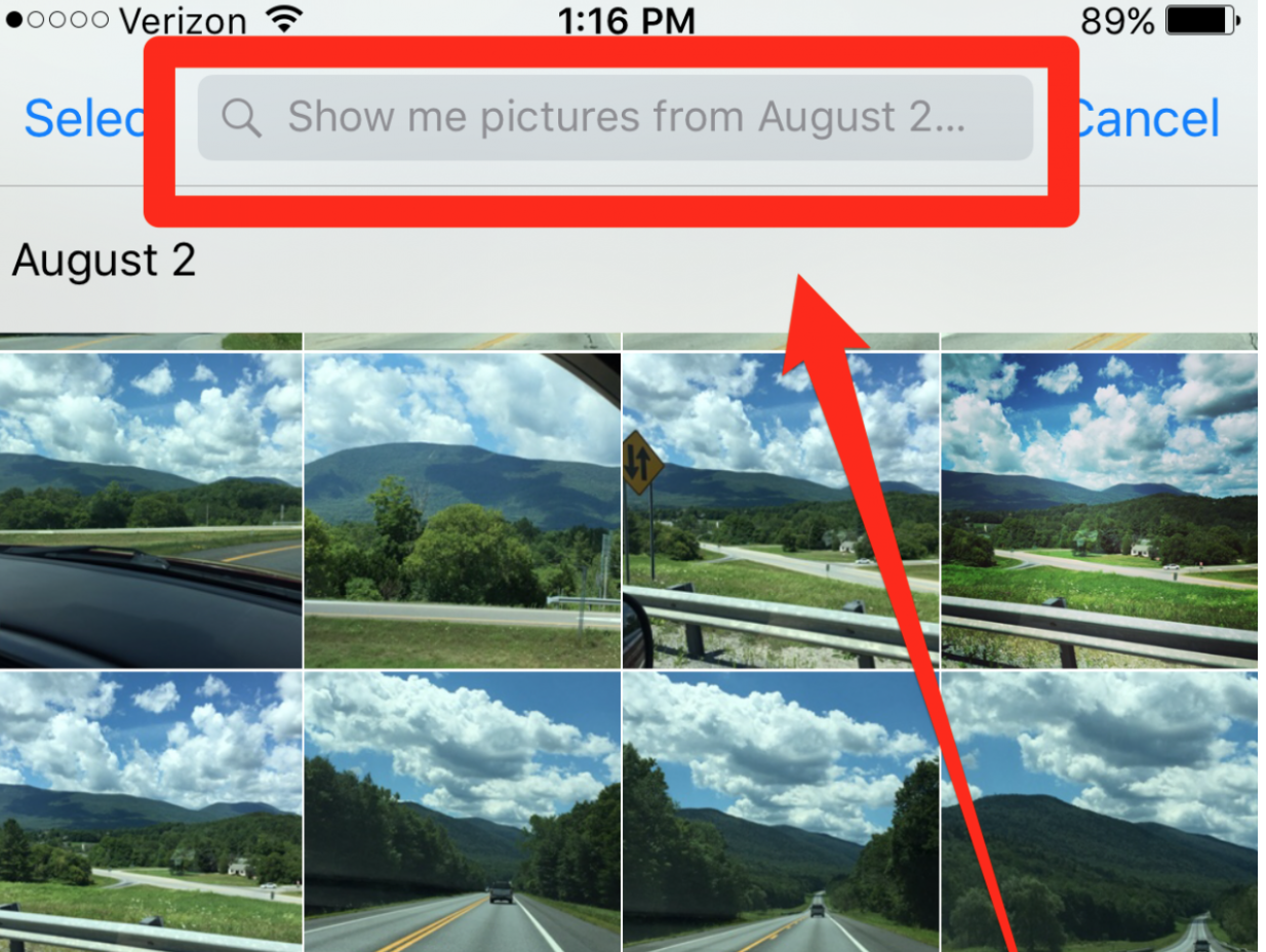 Screen Shot 2015-09-20 at 21.29.59