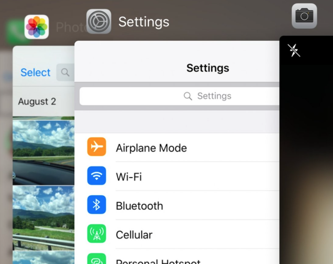 Screen Shot 2015-09-20 at 21.32.32