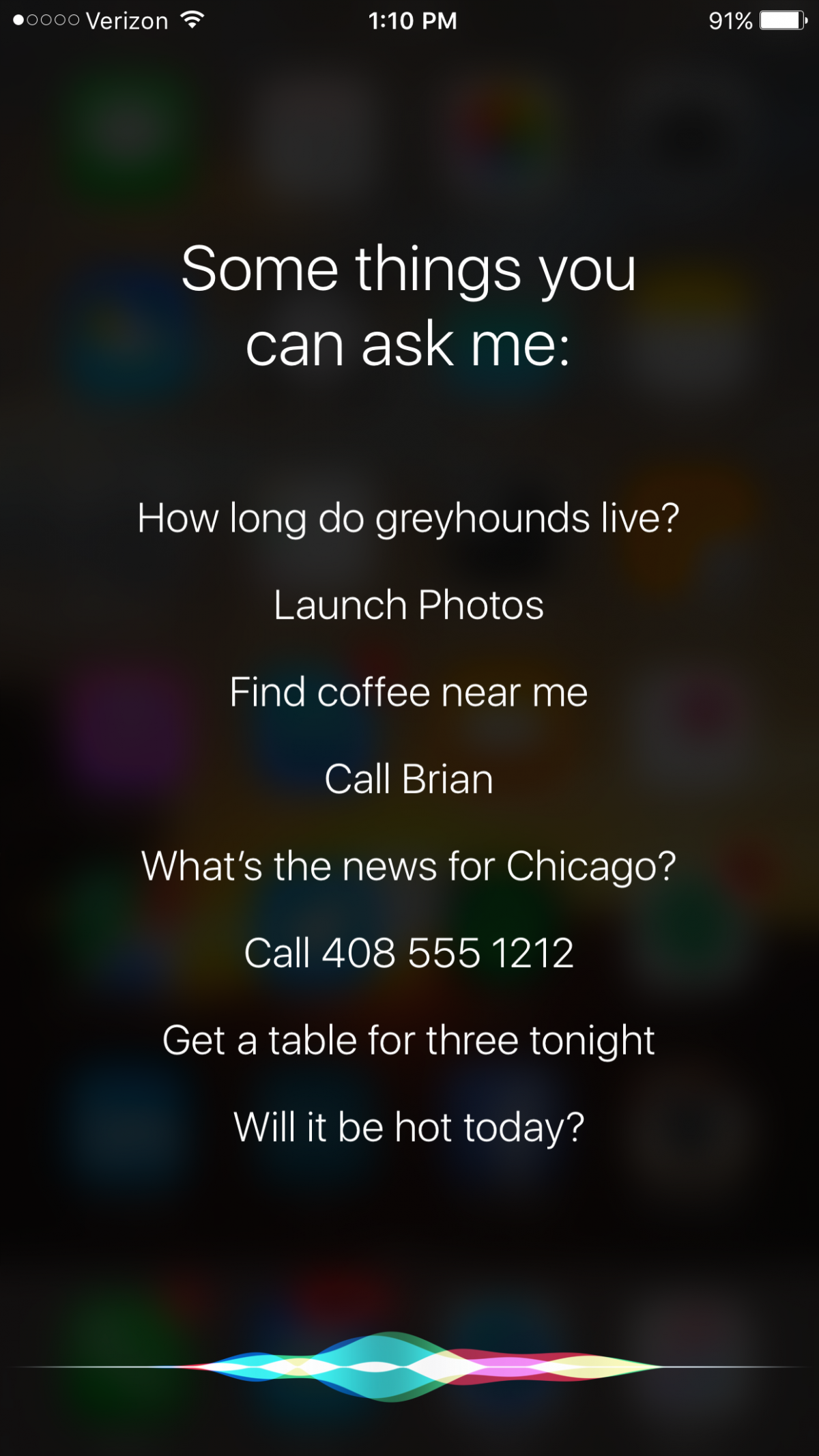 siri-is-also-a-lot-faster-and-smarter-before-i-upgraded-to-ios-9-i-didnt-use-siri-too-often-because-it-wouldnt-really-understand-my-requests-but-now-i-can-speak-in-natural-language-and-it-understands-me-perfectly-every-time.jpg