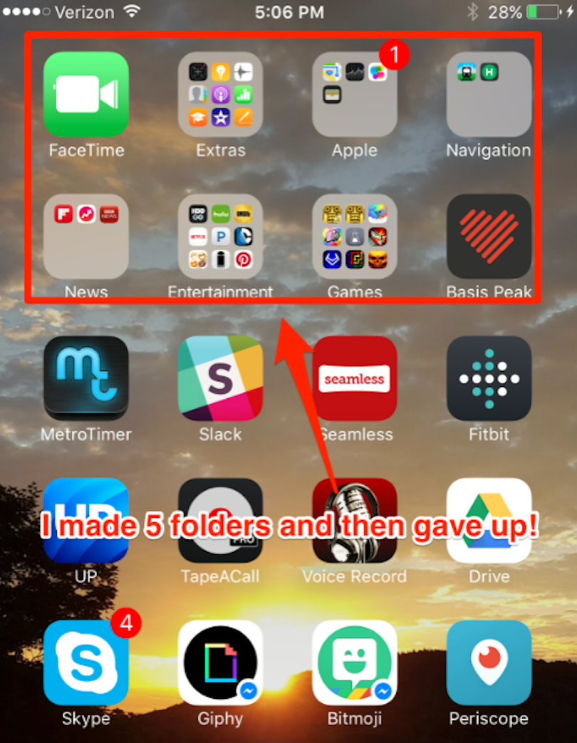 siri-suggestions-is-generally-useful-especially-for-someone-like-me-who-is-a-bit-disorganized-while-some-people-meticulously-organize-apps-in-folders-or-switch-out-the-apps-on-their-home-screen-i-tend-to-let-everything-just-pile-up.jpg