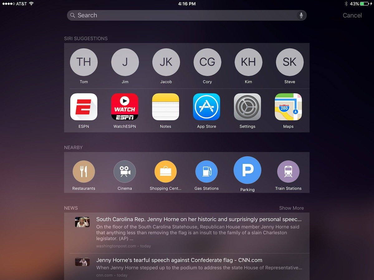 thats-why-i-like-the-suggested-apps-feature-in-siri-suggestions-if-i-need-to-get-back-to-an-app-i-was-just-using-quickly-i-can-flick-over-to-the-right-or-flick-down-from-the-top-of-the-home-screen-and-get-right-back-to-that-app