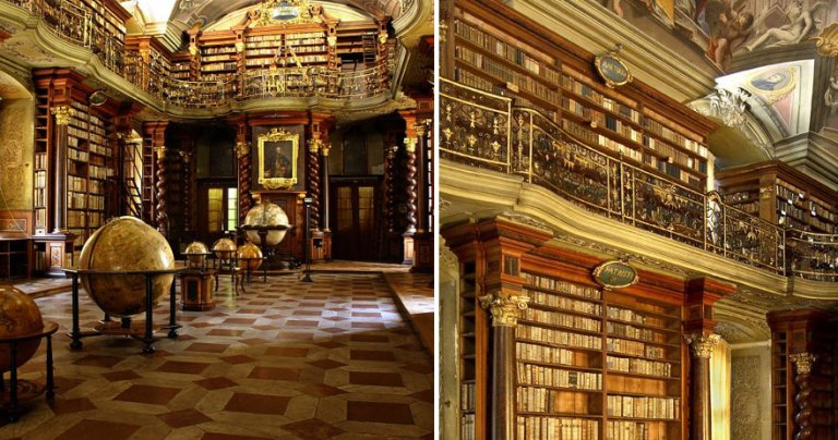 the-klementinum-national-library-czech-republic-3-1