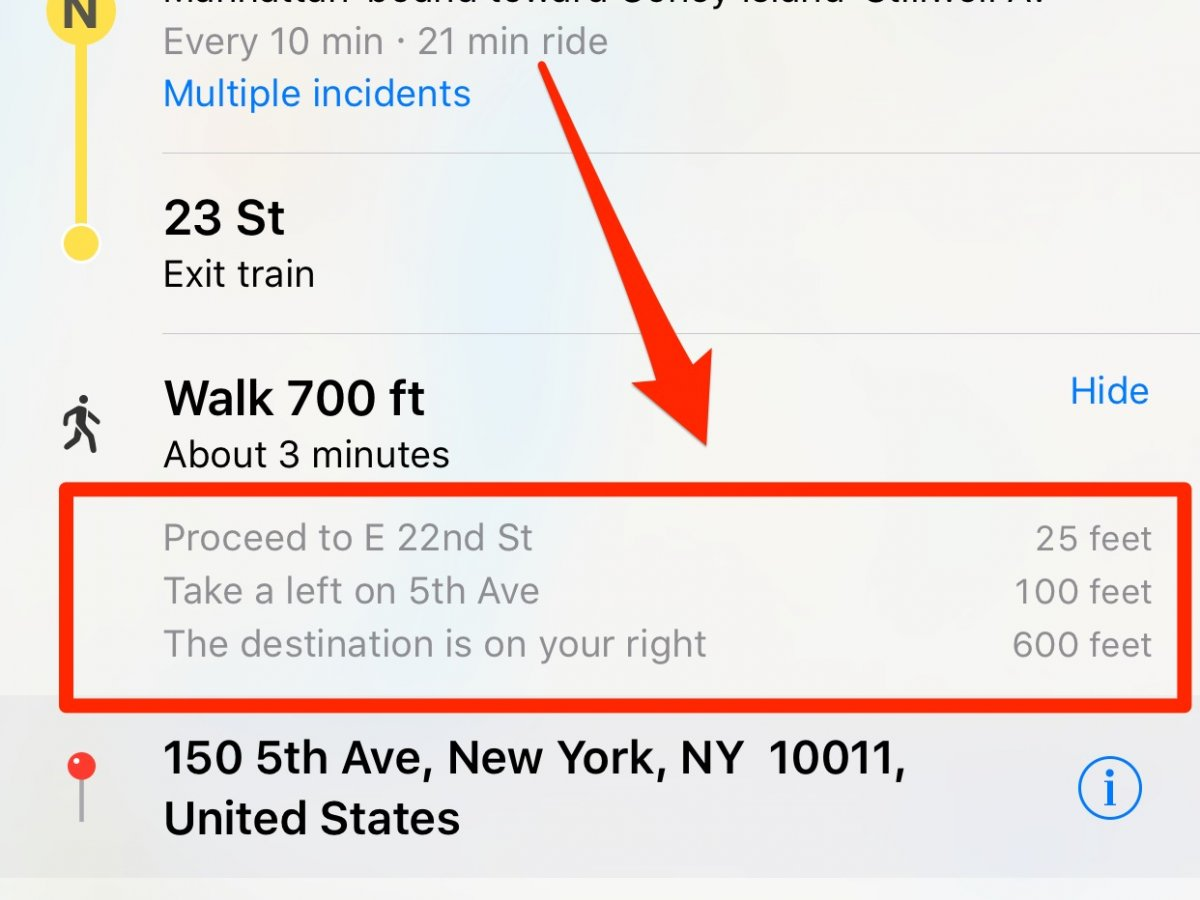 the-new-apple-maps-mixes-public-transit-directions-with-walking-directions-so-when-you-get-off-the-train-itll-tell-you-exactly-which-street-to-walk-on-and-where-to-turn