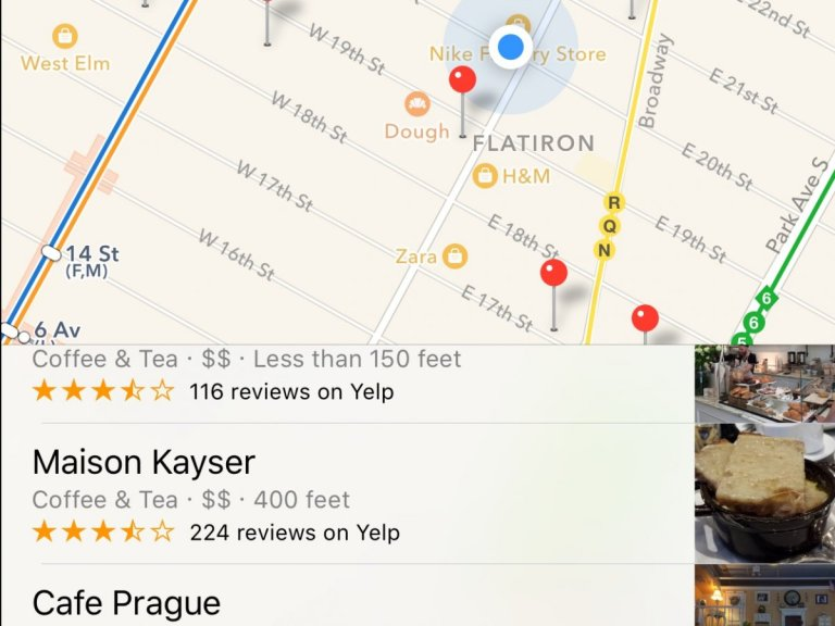 the-suggested-places-works-pretty-well-it-cuts-out-the-step-of-having-to-launch-an-app-like-google-maps-or-yelp-to-search-for-coffee