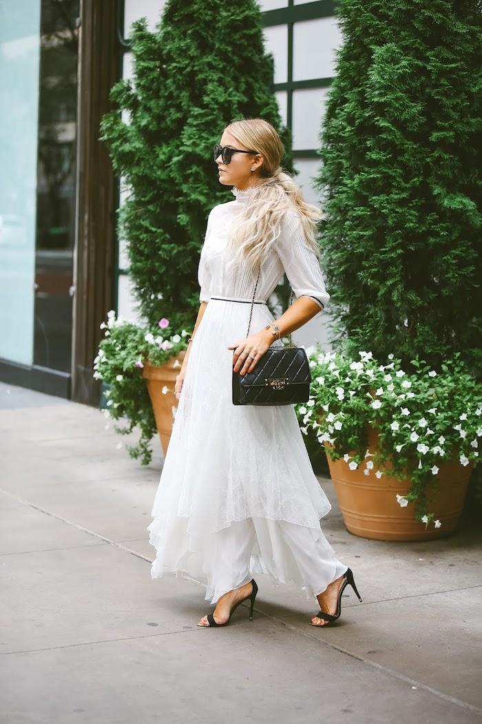 victorian-lace-dress-cara-loren-