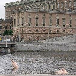 Location: Stockholm , Sweden