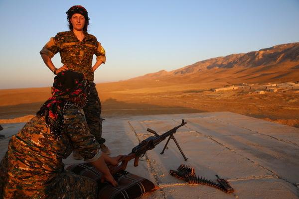 938858_1_1002-yazidi_standard