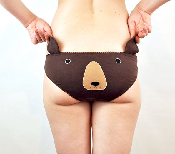 animal-panties-with-ears-3