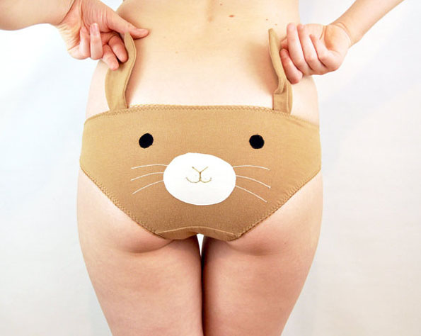 animal-panties-with-ears-7