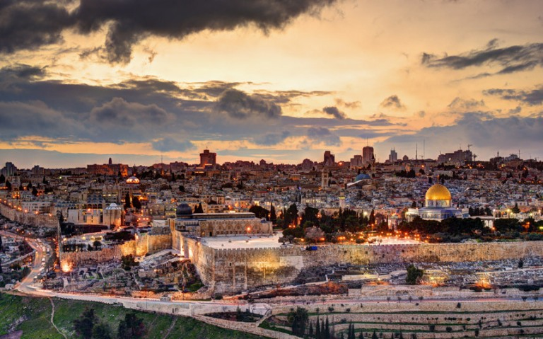 beautful-jerusalem-7