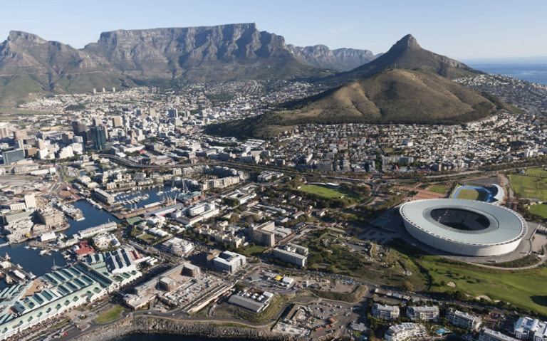 beautiful-cape-town-south-africa-12