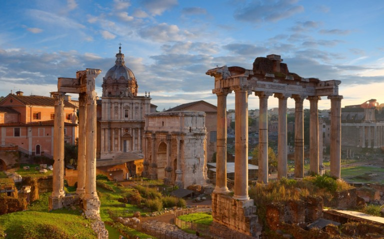 beautiful-rome-italy-11