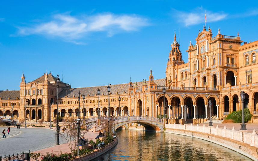 beautiful-seville-spain-16