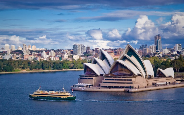 beautiful-sydney-australia-13