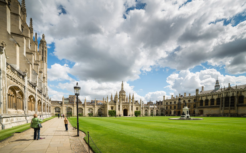 cambridge-uk-9